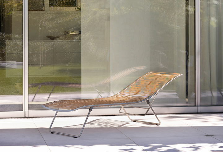 gartenm bel garpa christian hoisl produktdesign. Black Bedroom Furniture Sets. Home Design Ideas